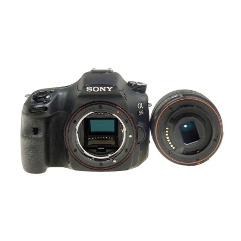 sh-sony-a58-18-55mm-sam-ii-sh125023729-47417-2-483