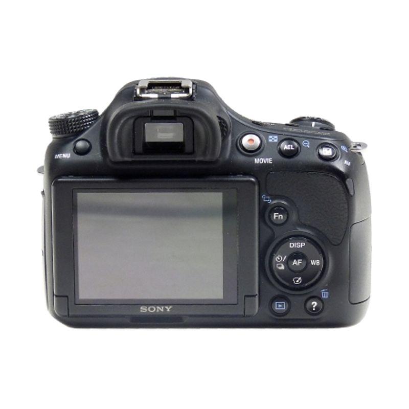 sh-sony-a58-18-55mm-sam-ii-sh125023729-47417-3-488