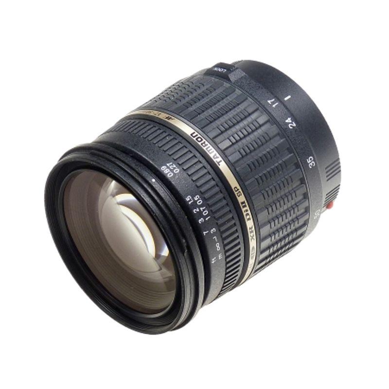 sh-tamron-17-50mm-f-2-8-pt-sony-a-minolta-sh125023736-47424-1-274