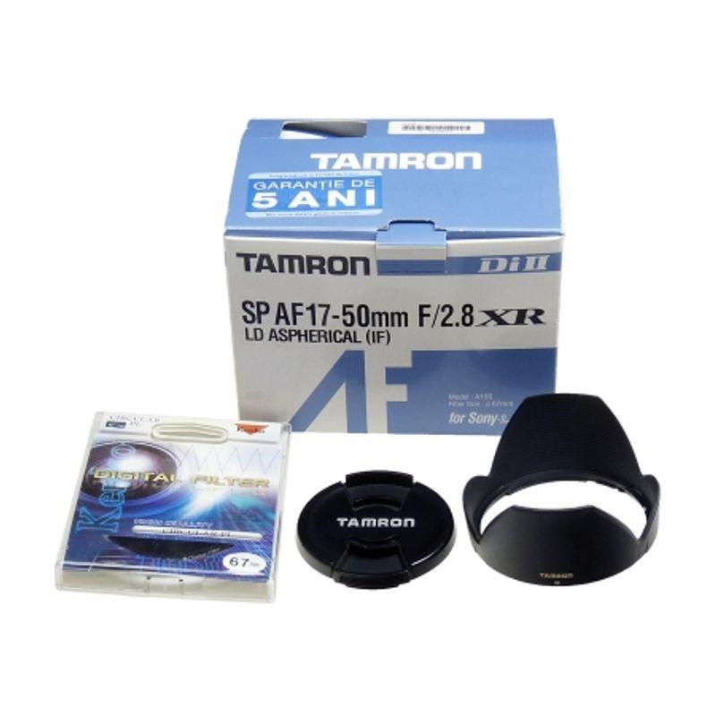 sh-tamron-17-50mm-f-2-8-pt-sony-a-minolta-sh125023736-47424-3-869