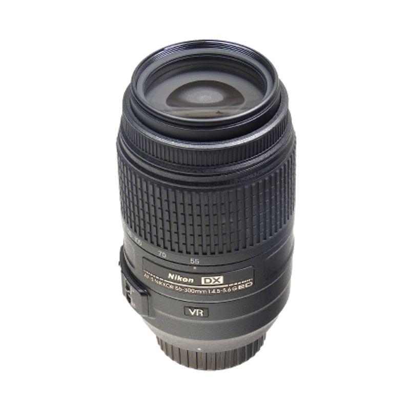 sh-nikon-55-300mm-f-4-5-5-6-vr-sh-125023763-47452-330