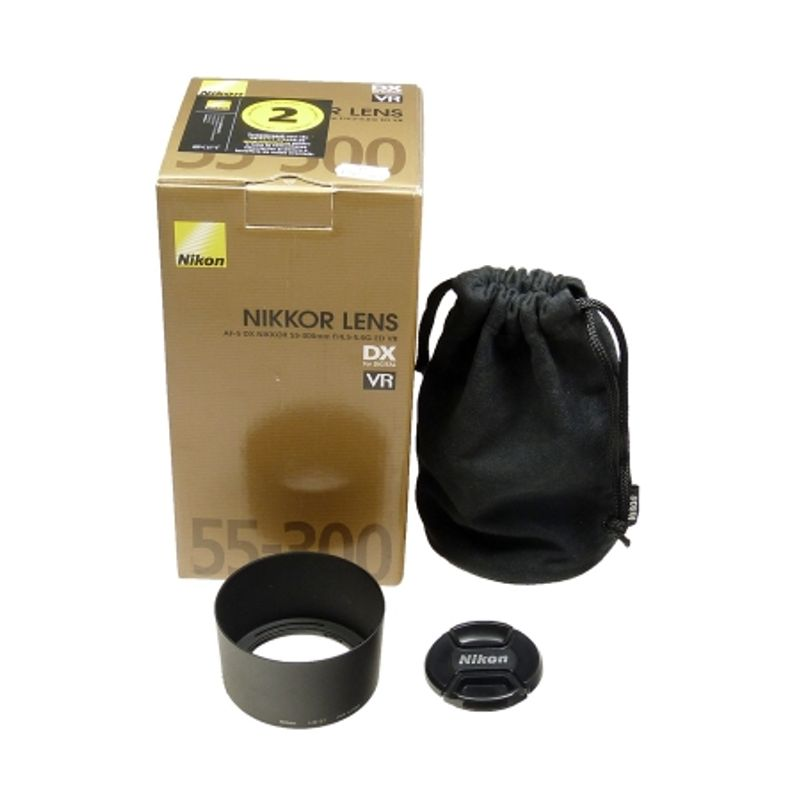 sh-nikon-55-300mm-f-4-5-5-6-vr-sh-125023763-47452-3-467