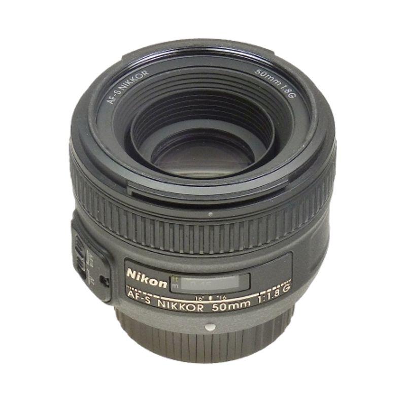 sh-nikon-af-s-50mm-f-1-8-g-sh-125023764-47453-72