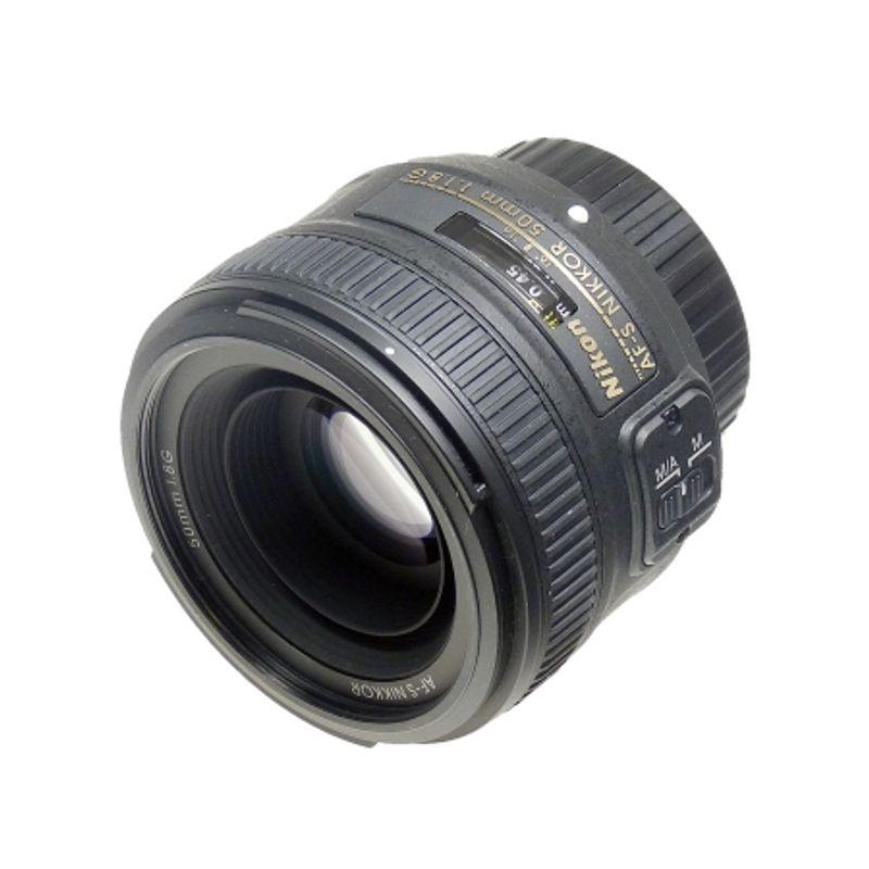 sh-nikon-af-s-50mm-f-1-8-g-sh-125023764-47453-1-949