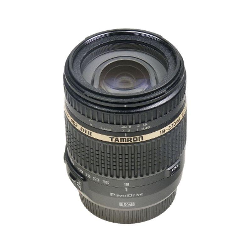tamron-18-270-pzd-di-ii-vc-canon-sh6174-1-47454-280