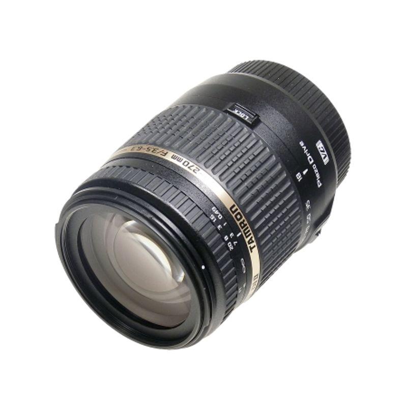 tamron-18-270-pzd-di-ii-vc-canon-sh6174-1-47454-1-314