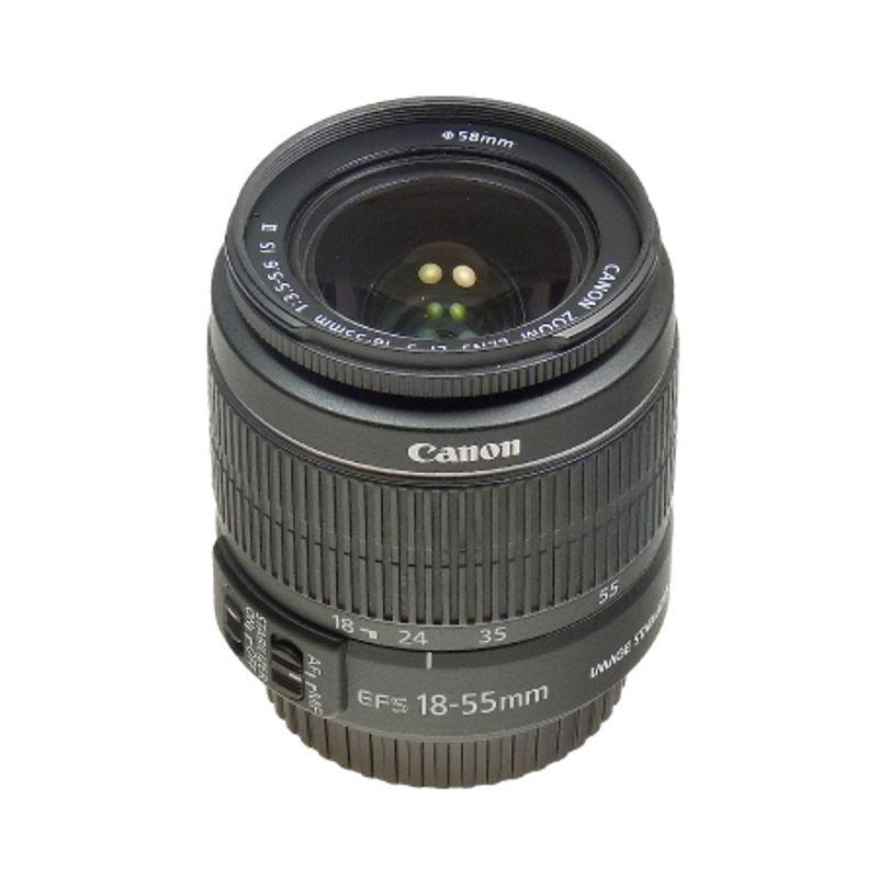 canon-18-55mm-is-ii-sh6175-1-47456-390