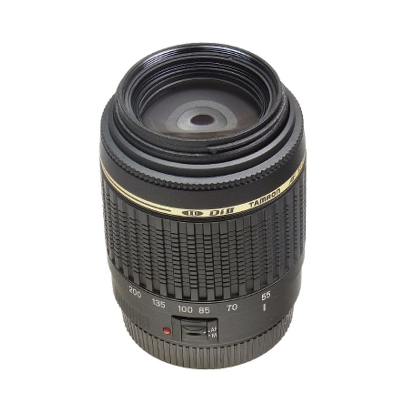 tamron-55-200mm-f-4-5-6-macro-pt-canon-sh6175-2-47457-969