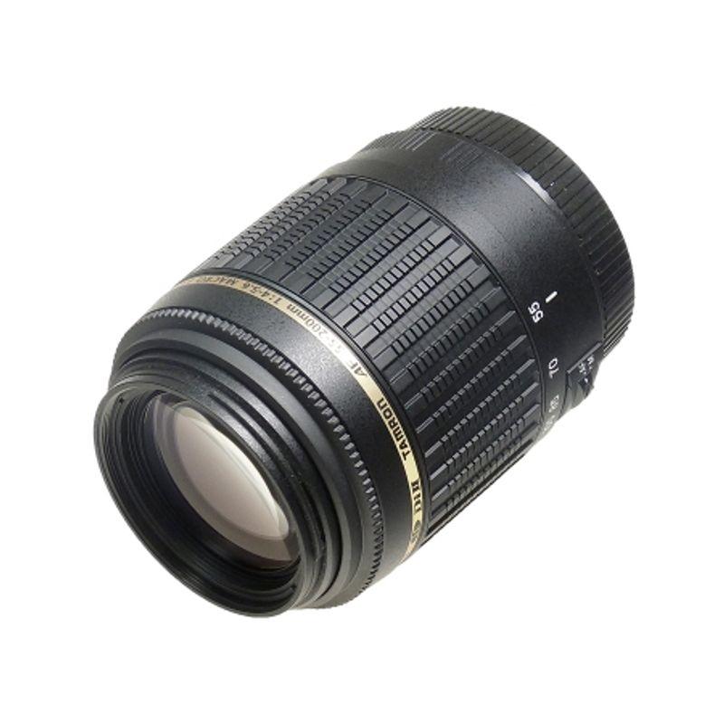 tamron-55-200mm-f-4-5-6-macro-pt-canon-sh6175-2-47457-1-254