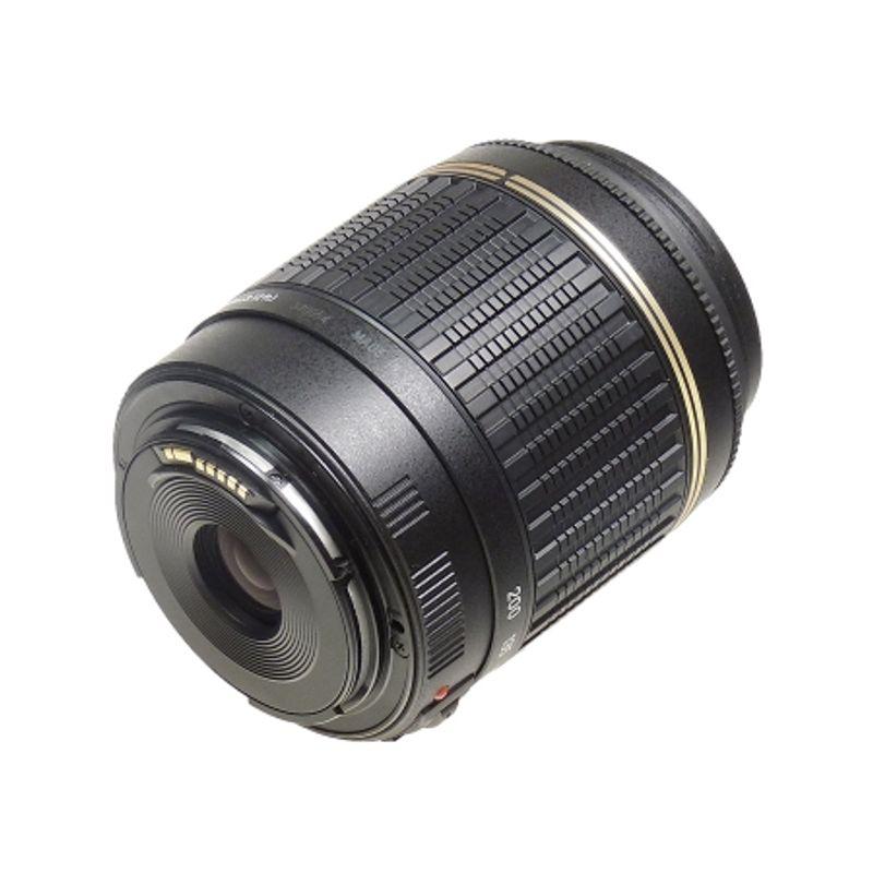 tamron-55-200mm-f-4-5-6-macro-pt-canon-sh6175-2-47457-2-892