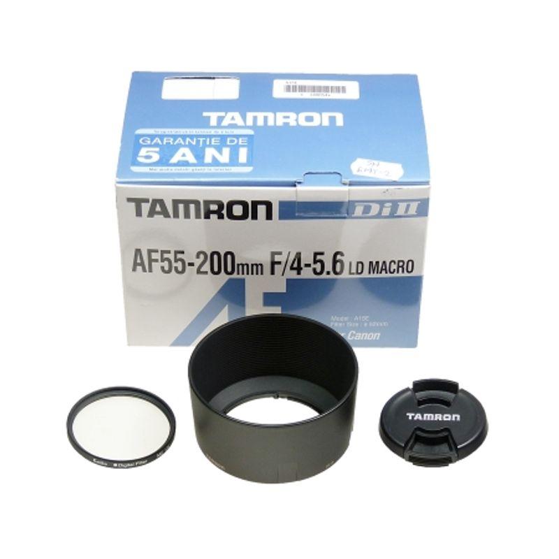 tamron-55-200mm-f-4-5-6-macro-pt-canon-sh6175-2-47457-3-170