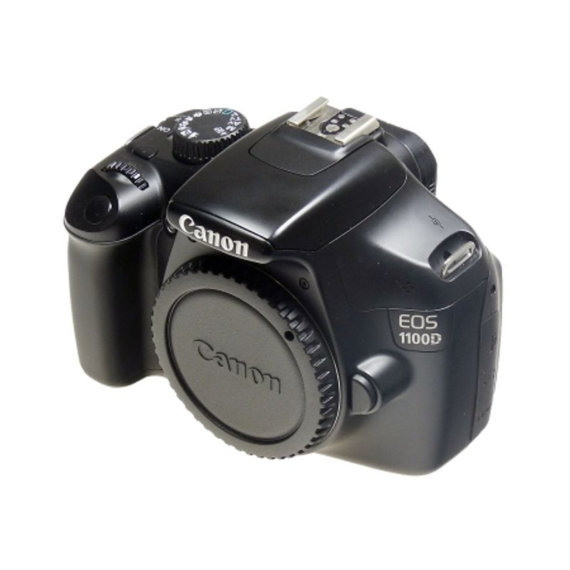 canon-1100d-body-sh6176-47458-544