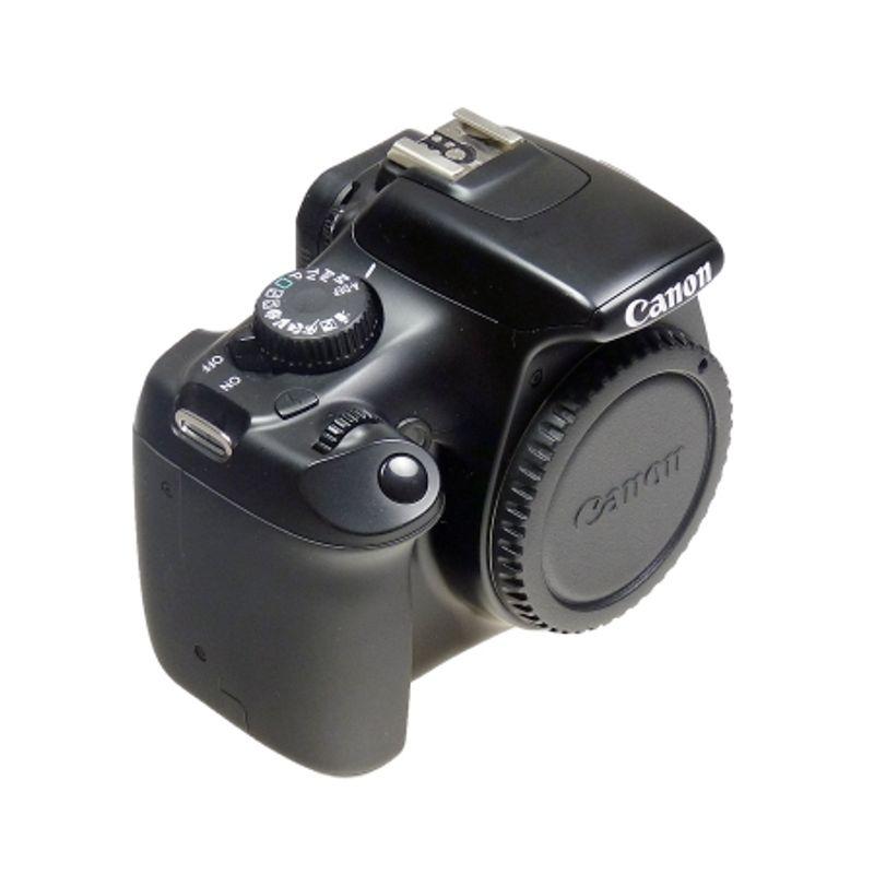 canon-1100d-body-sh6176-47458-1-942