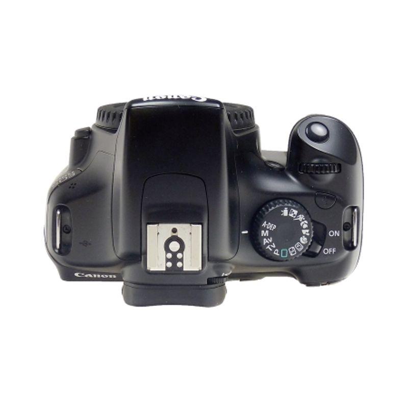 canon-1100d-body-sh6176-47458-4-356