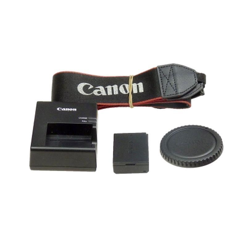 canon-1100d-body-sh6176-47458-5-620