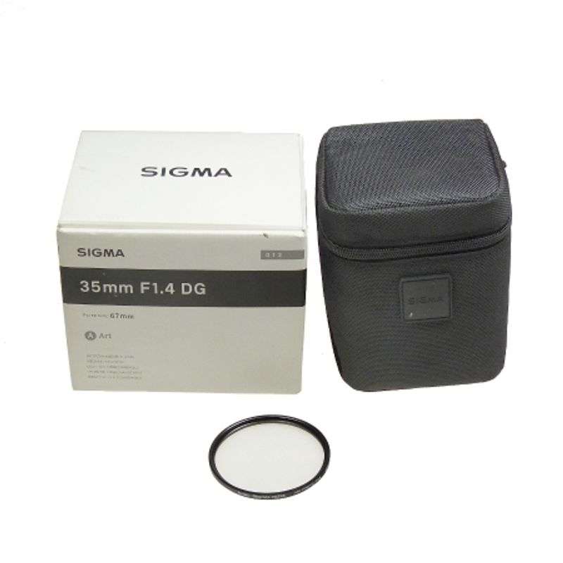 sh-sigma-35mm-f-1-4-art-pt-nikon-sh125023766-47462-231-474