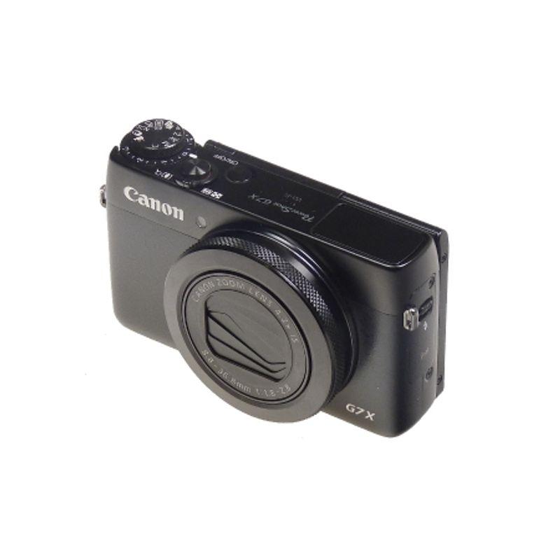 sh-canon-powershot-g7x-sh125023767-47463-508