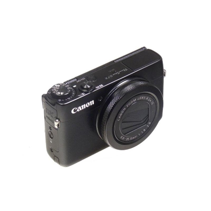 sh-canon-powershot-g7x-sh125023767-47463-1-655