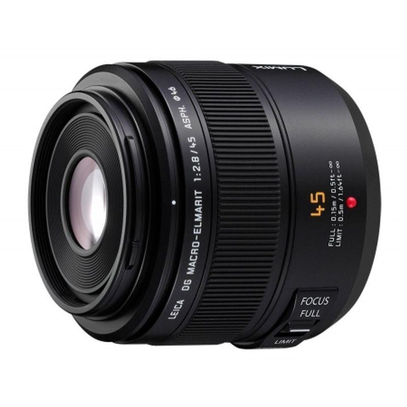 panasonic-leica-dg-macro-elmarit-macro-45mm-f-2-8-asph-megaois-pentru-montura-micro-4-3-12755-9