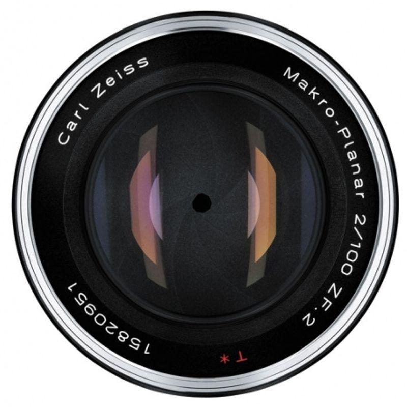 carl-zeiss-makro-planar-t-100mm-f-2-zf-2-baioneta-nikon-f-focus-manual-12939-2