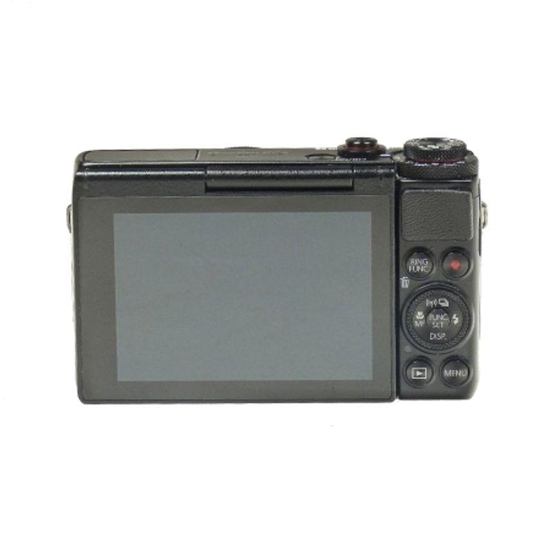 sh-canon-powershot-g7x-sh125023767-47463-3-870