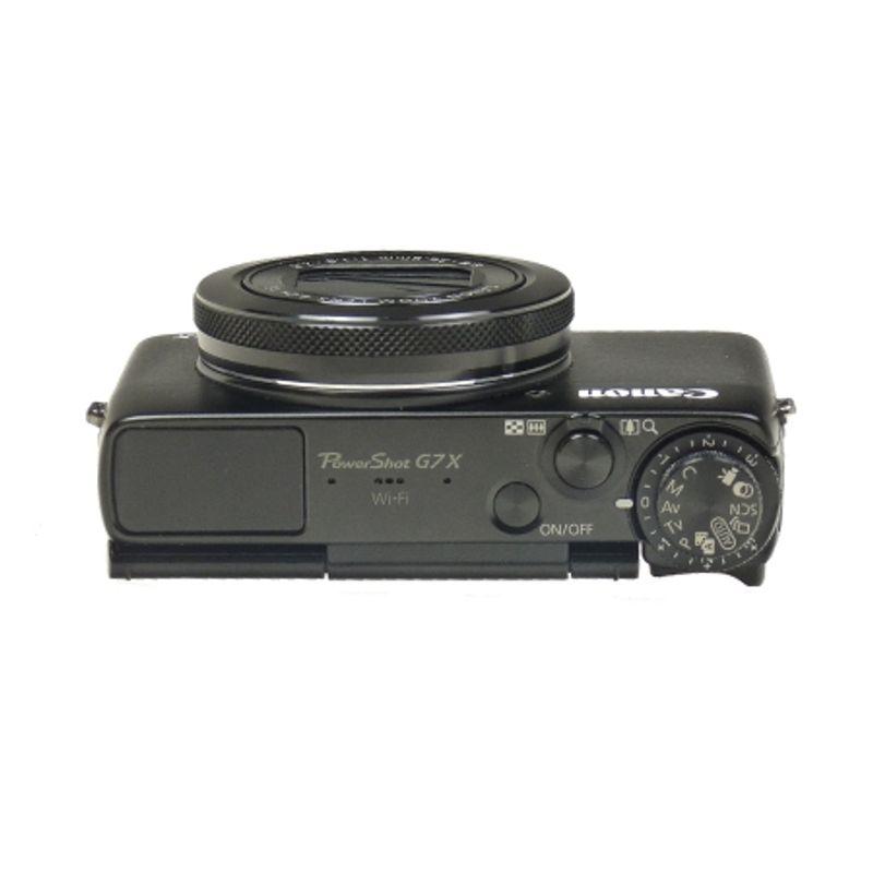 sh-canon-powershot-g7x-sh125023767-47463-4-664