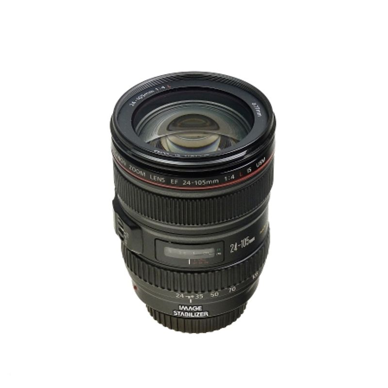 sh-canon-24-105mm-f-4-is-sh125023770-47467-496