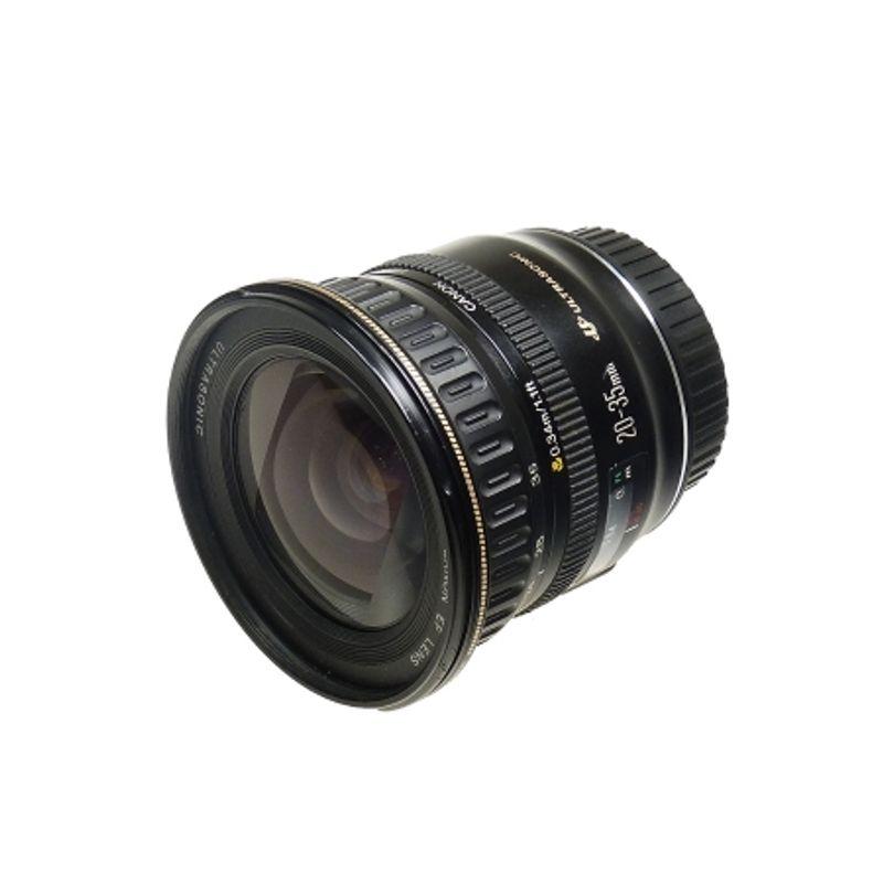 sh-canon-20-35mm-f-3-5-4-5-sh-125023771-47468-1-113