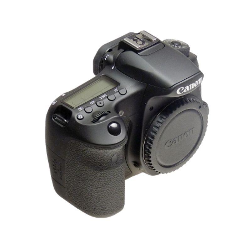 canon-60d-body-sh6178-1-47469-1-286