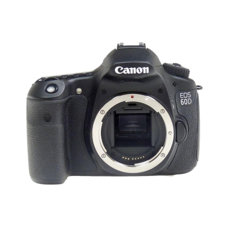 canon-60d-body-sh6178-1-47469-2-586