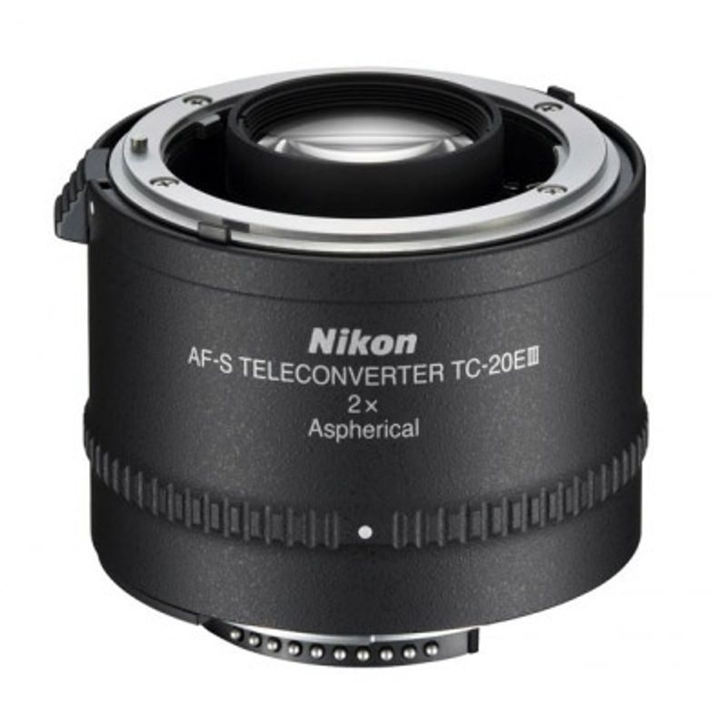 nikon-af-s-tc-20e-iii-2x-teleconvertor-13107-566