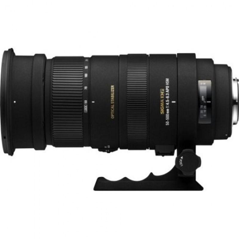 sigma-50-500mm-f-4-5-6-3-ex-dg-hsm-os-stabilizare-de-imagine-canon-ef-13109