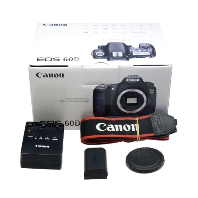 canon-60d-body-sh6178-1-47469-5-531