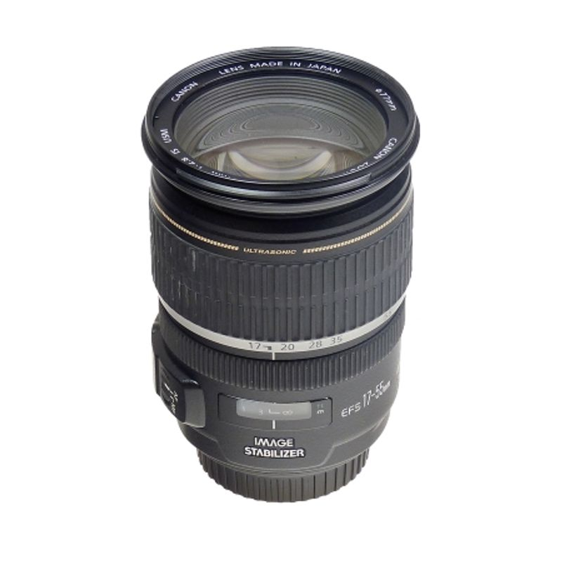 canon-ef-s-17-55mm-f-2-8-usm-is-sh6178-2-47470-191