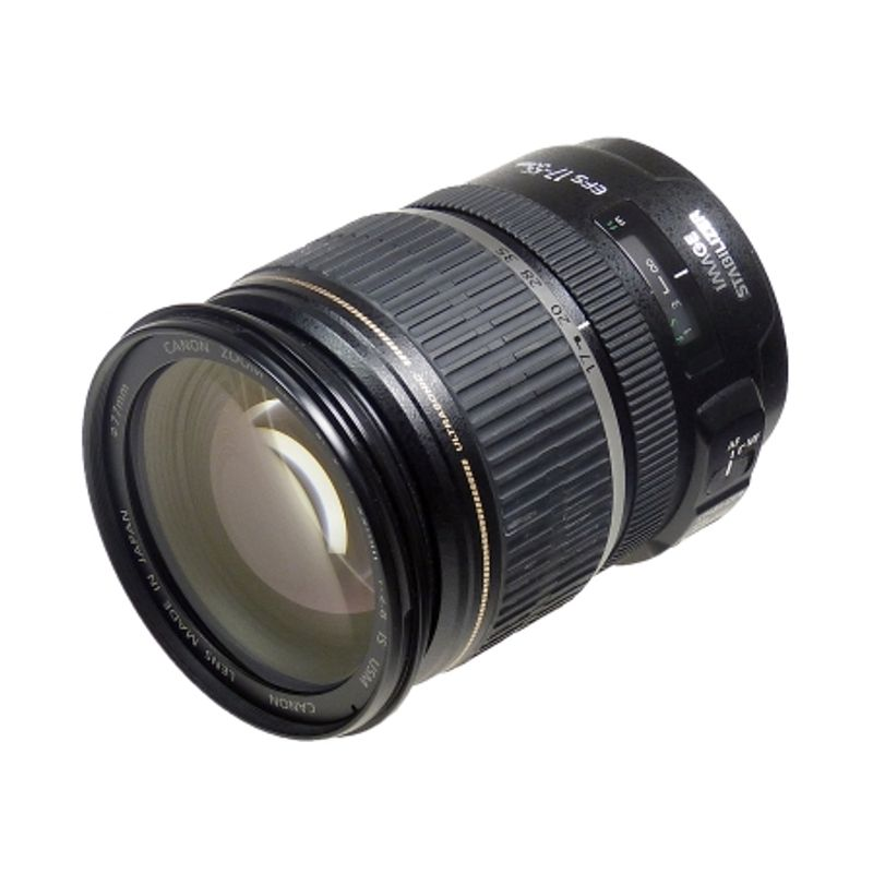 canon-ef-s-17-55mm-f-2-8-usm-is-sh6178-2-47470-1-504