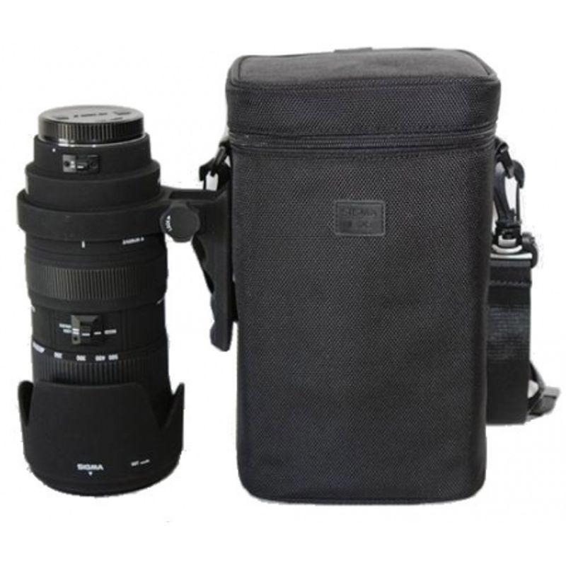 sigma-50-500mm-f-4-5-6-3-ex-dg-hsm-os-stabilizare-de-imagine-canon-ef-13109-1