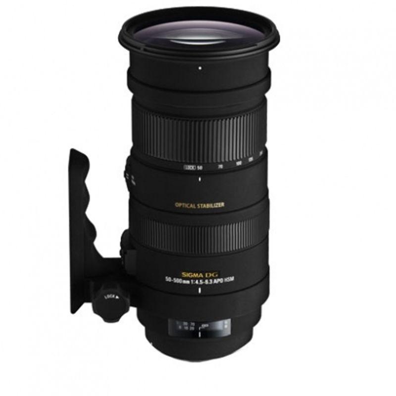 sigma-50-500mm-f-4-5-6-3-ex-dg-hsm-os-stabilizare-de-imagine-canon-ef-13109-2