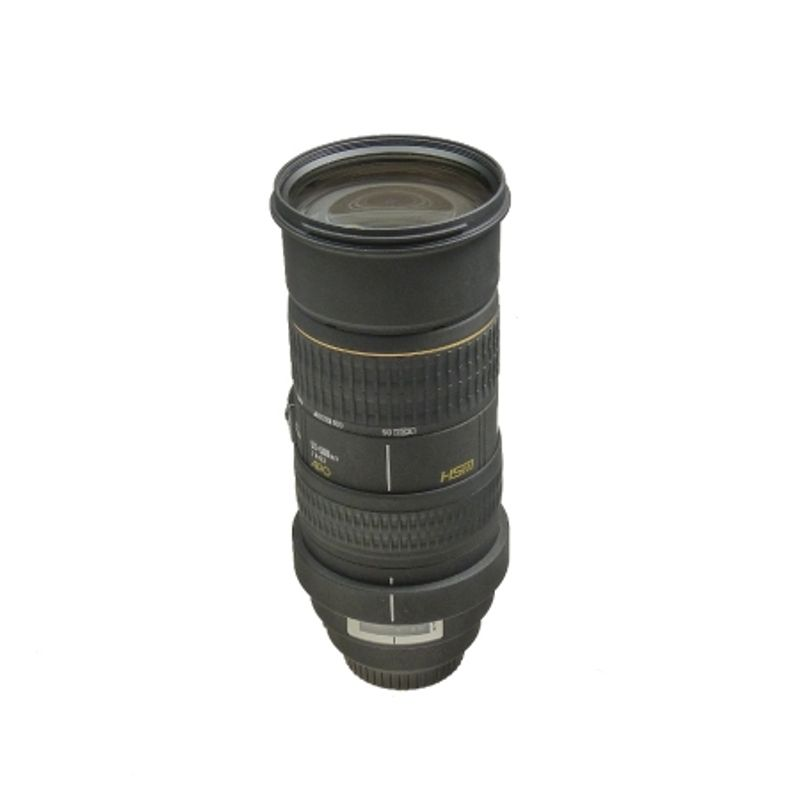 sh-sigma-apo-hsm-50-500mm-f-4-6-3-pt-canon-sh125023774-47474-551