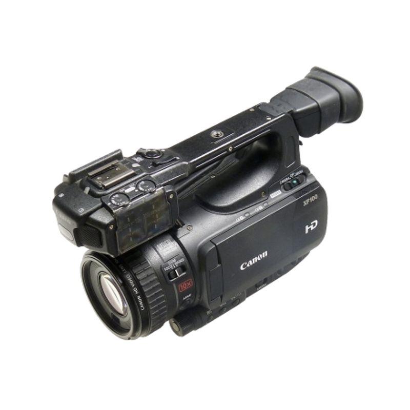 sh-canon-xf100-camera-video-profesionala-full-hd-sh-125023775-47475-547