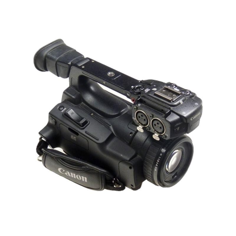 sh-canon-xf100-camera-video-profesionala-full-hd-sh-125023775-47475-1-417