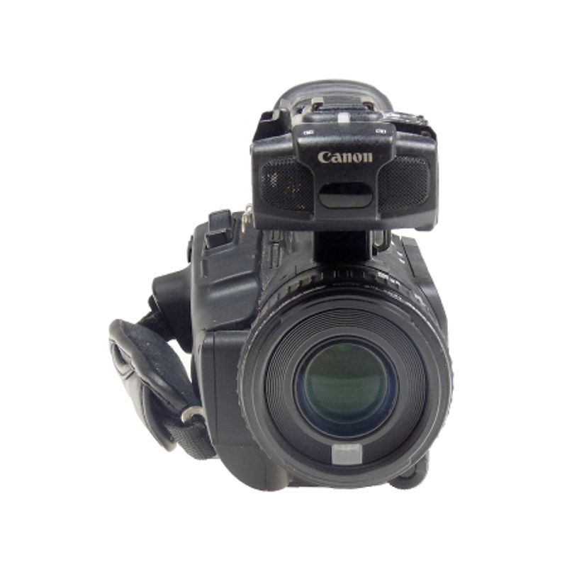 sh-canon-xf100-camera-video-profesionala-full-hd-sh-125023775-47475-2-563
