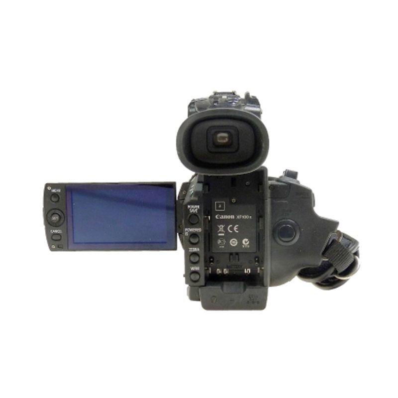 sh-canon-xf100-camera-video-profesionala-full-hd-sh-125023775-47475-3-411