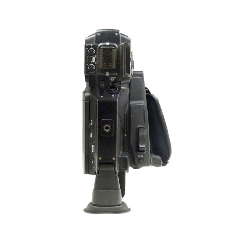 sh-canon-xf100-camera-video-profesionala-full-hd-sh-125023775-47475-4-812