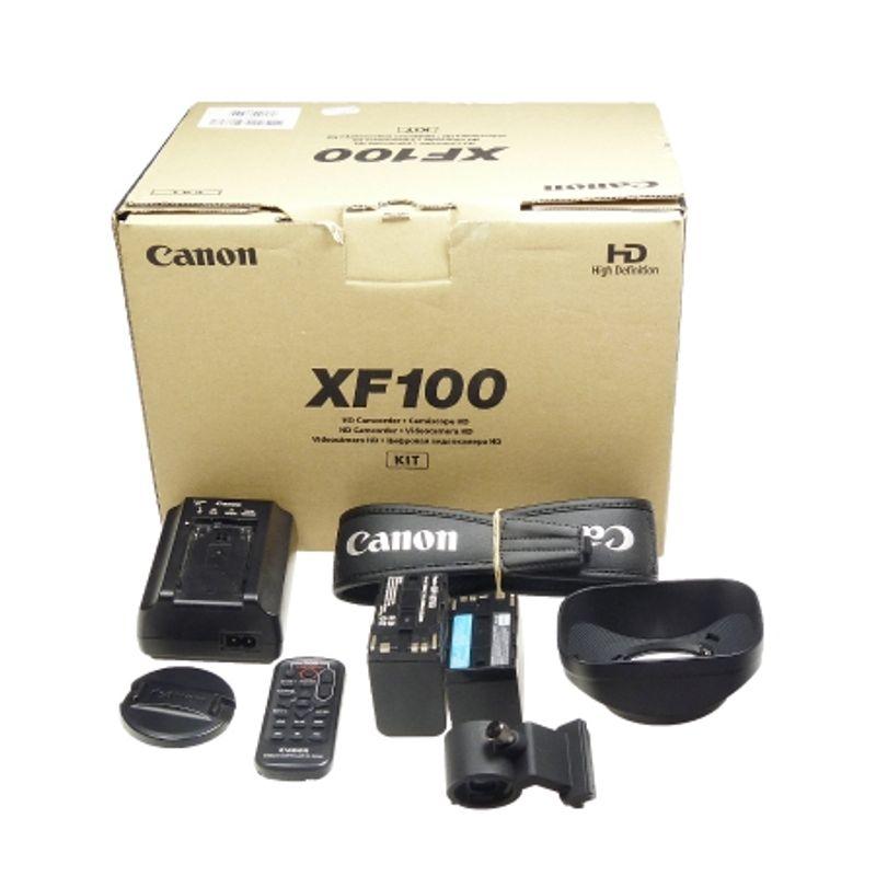 sh-canon-xf100-camera-video-profesionala-full-hd-sh-125023775-47475-5-918