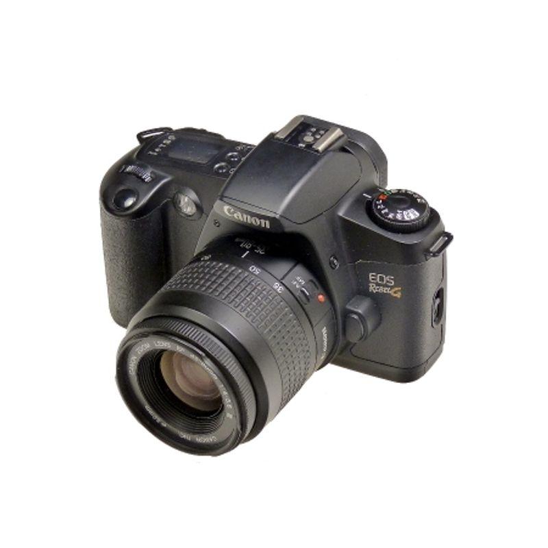 canon-rebel-g---eos-500n---canon-35-80mm-f-4-5-6-iii-sh6179-47478-658