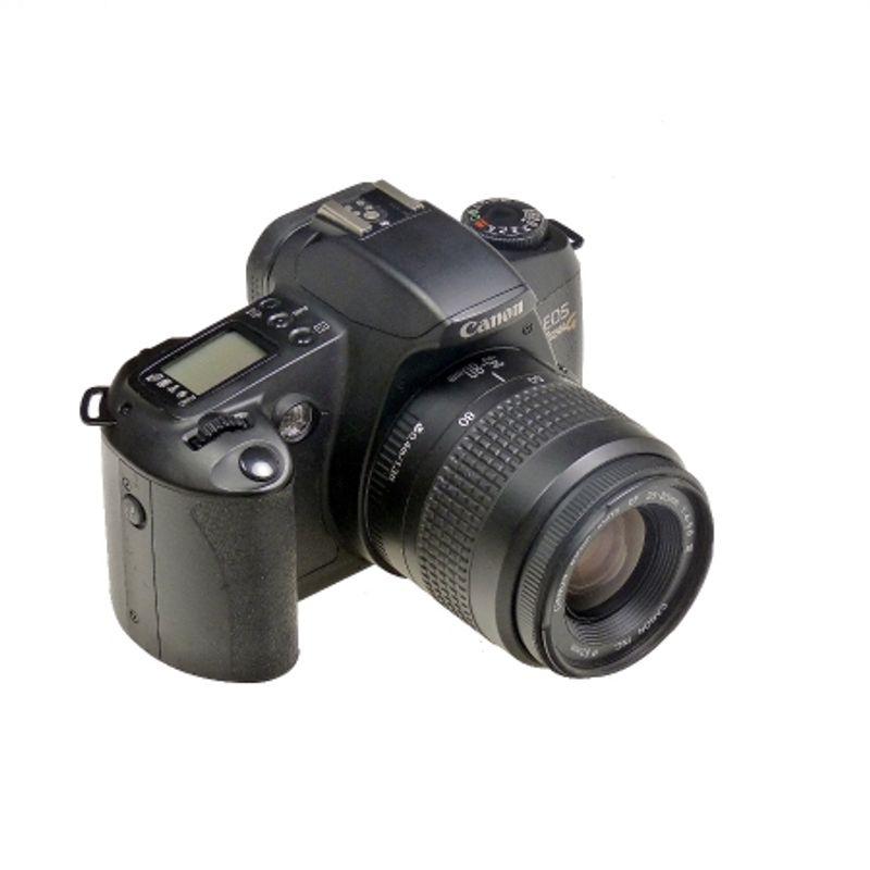 canon-rebel-g---eos-500n---canon-35-80mm-f-4-5-6-iii-sh6179-47478-1-165