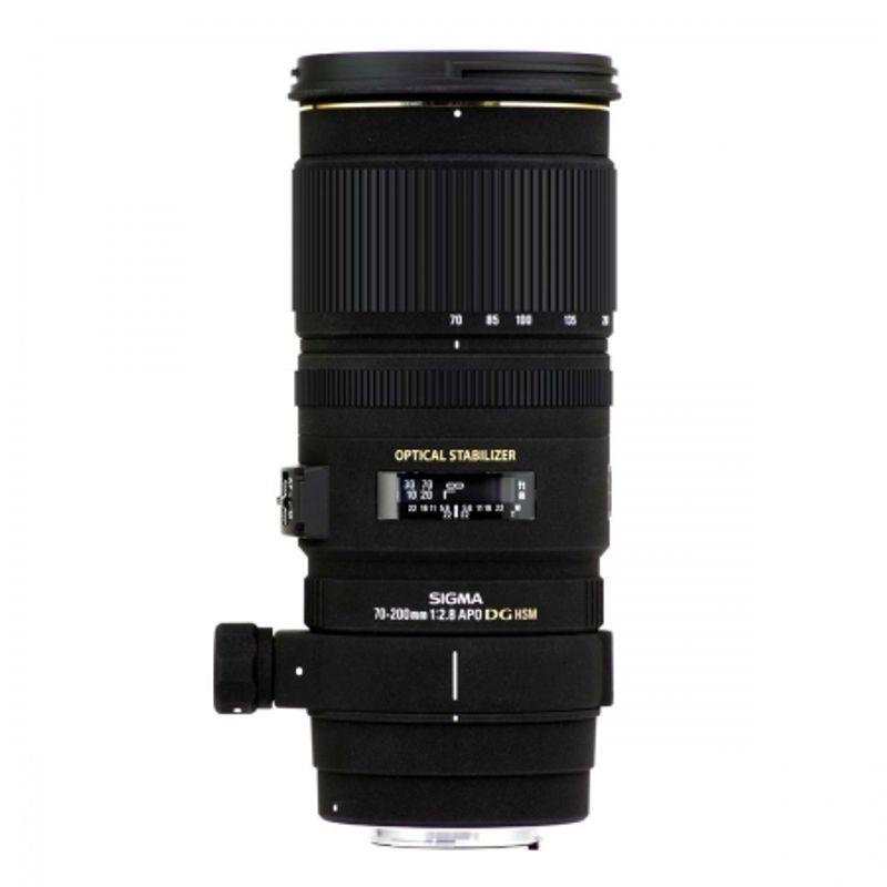 sigma-70-200mm-f-2-8-ex-dg-os-hsm-apo-stabilizare-de-imagine-sony-13135