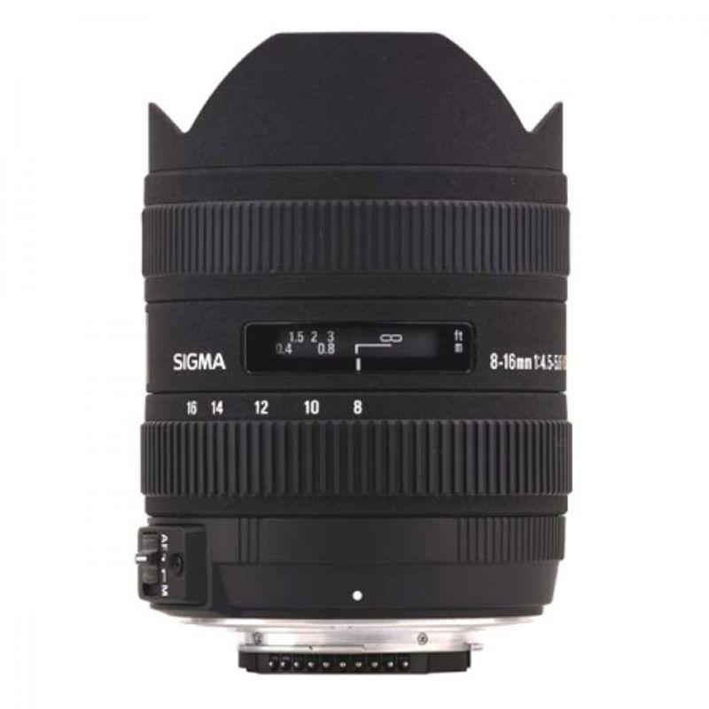 sigma-8-16mm-f-4-5-5-6-dc-hsm-canon-ef-s-13137