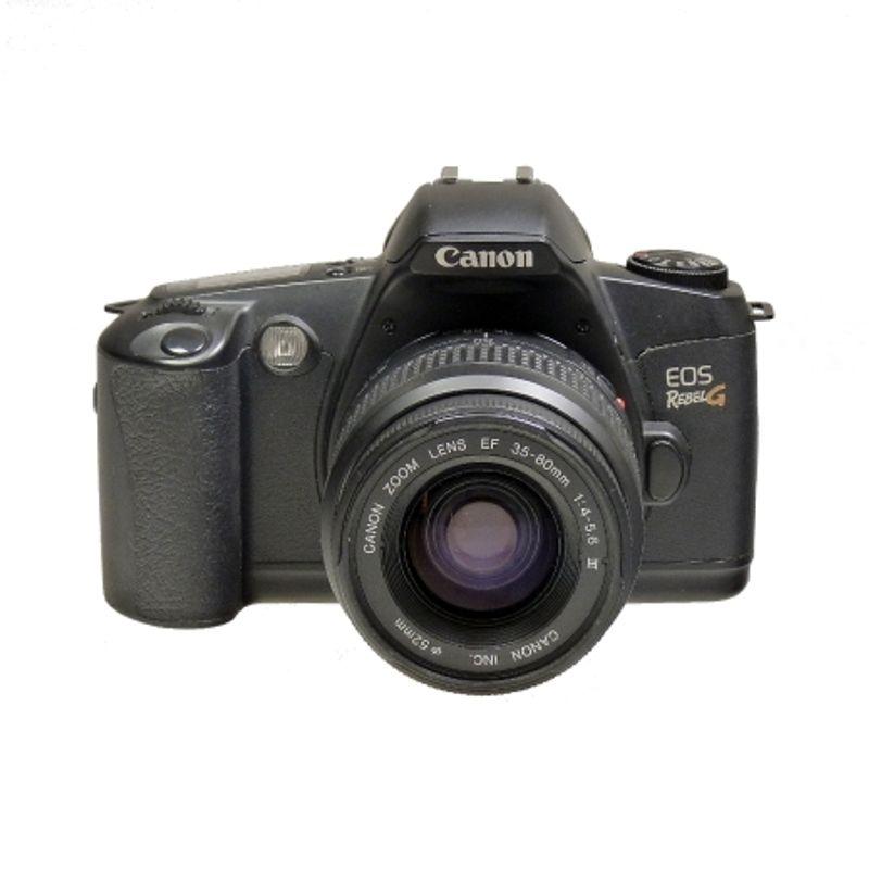 canon-rebel-g---eos-500n---canon-35-80mm-f-4-5-6-iii-sh6179-47478-2-249