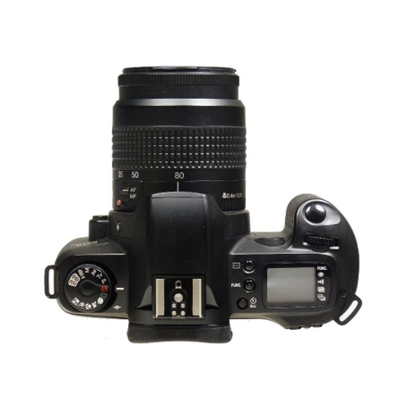 canon-rebel-g---eos-500n---canon-35-80mm-f-4-5-6-iii-sh6179-47478-3-288
